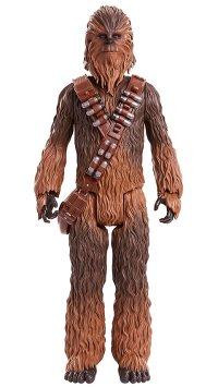 Chewbacca - Jakks