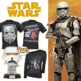 EMP - T-Shirt - Auswahl