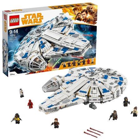 Millennium Falcon - Lego