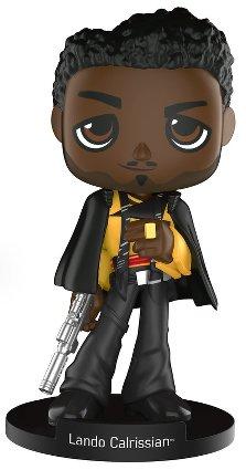 Lando - Funko Pop!
