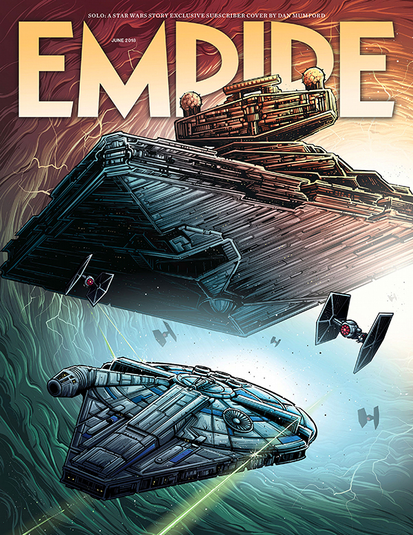 Empire-Cover