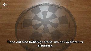Jedi Challenges - Bild 4