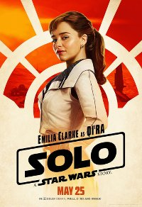 Solo Poster 3