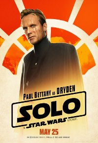 Solo Poster 7