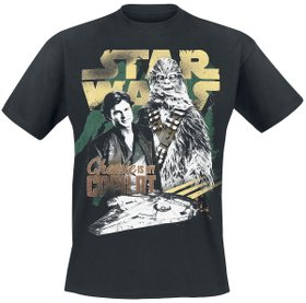 Best In The Galaxy - T-Shirt