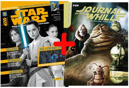 Star-Wars-Magazin-Abo