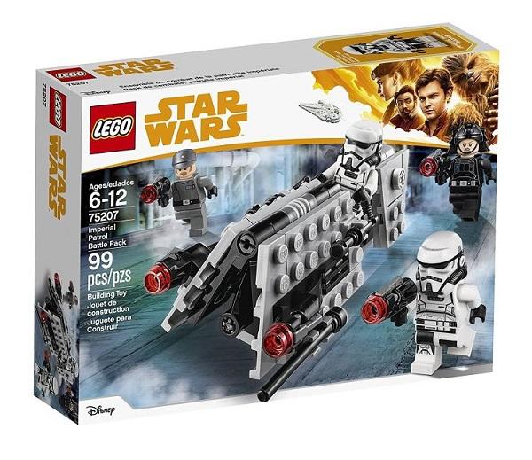 imperial-patrol