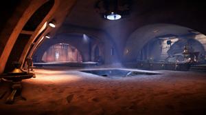 Battlefront II: Die Han Solo Season