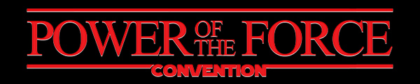 Power of the Force Convention