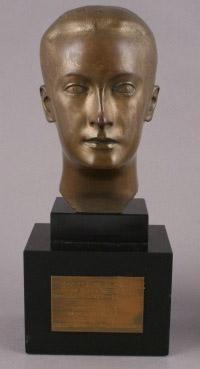 Thalberg Award