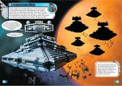 Rätselspaß für Raumschiff-Helden - Vorschau Seite 2