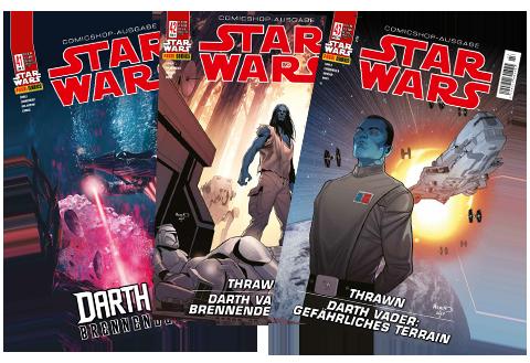 Star-Wars-Comic-Abo