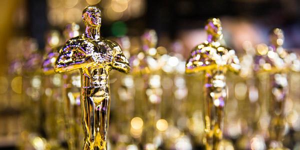 Oscars | Valeriya Zankovych / Shutterstock.com