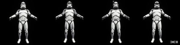 Star Wars Battlefront II: 104. Phase II