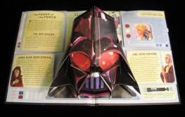 Pop-Up Buch - Vorschau 1