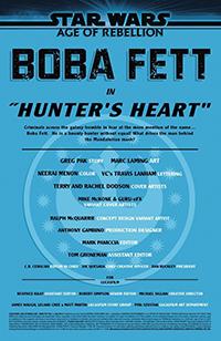 AoR: Boba Fett