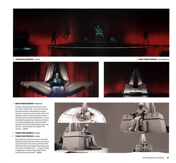 Snoke 2