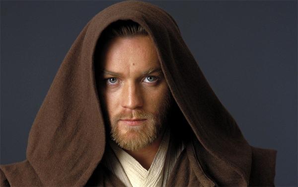Ewan McGregor – Rückkehr als Obi-Wan?