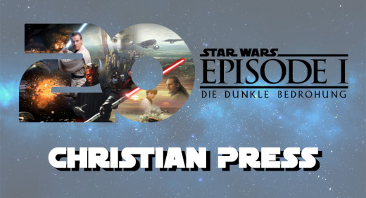 Christian Press