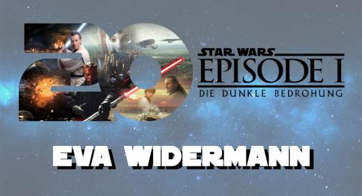 Eva Widermann