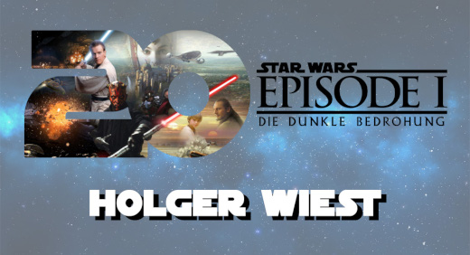 Holger Wiest