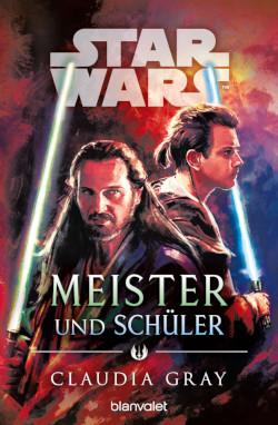 Meister und Schüler - Cover