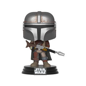 Triple Force Friday 2019