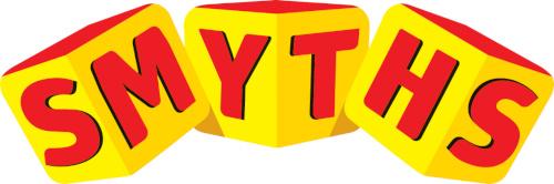 Smyth's Toys Logo