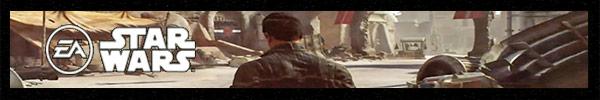 EA Star Wars Finanzbericht