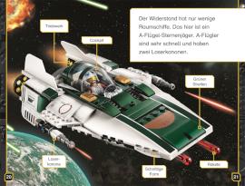 LEGO Star Wars: Der Aufstieg Skywalkers - Vorschau Seite 2