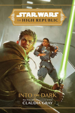 The High Republic: In die Dunkelheit