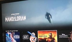 The Mandalorian S2