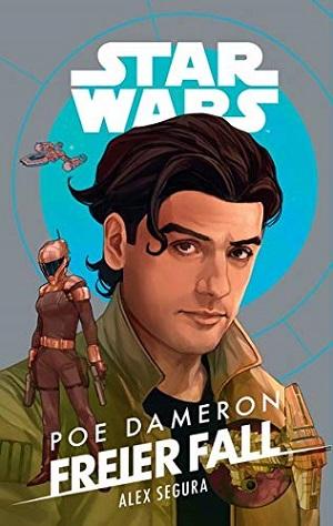 Poe Dameron: Freier Fall