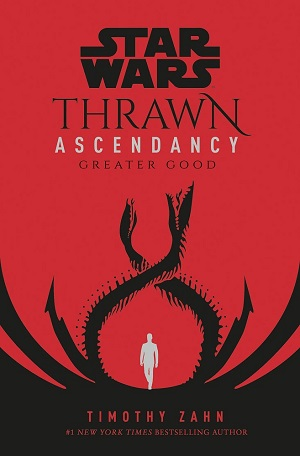 Thrawn: Ascendancy - Greater Good
