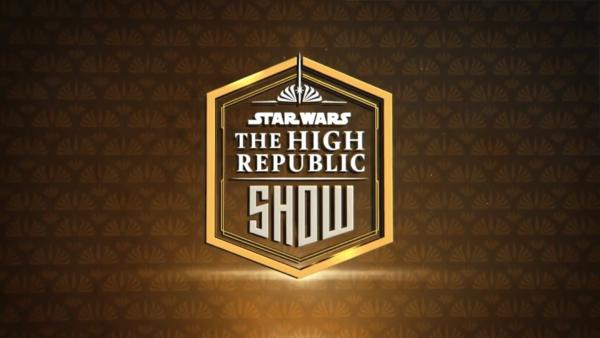 Die Hohe Republik