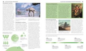Das Star Wars Buch - Vorschau Seite 4