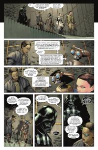 Star Wars #67 - Vorschau Seite 7