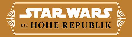 Hohe Republik-Logo
