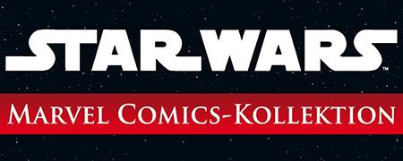 Comic-Kollektion-Logo