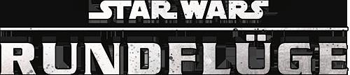 Star Wars: Rundflüge