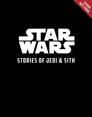 Stories of Jedi and Sith