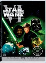 star wars trilogie dvd special star wars union. Black Bedroom Furniture Sets. Home Design Ideas