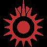 www.starwars-union.de