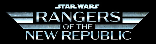 Star Wars: Rangers of the Republic