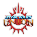 Zu StarWars-Union