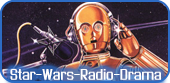 Star-Wars-Radio-Drama
