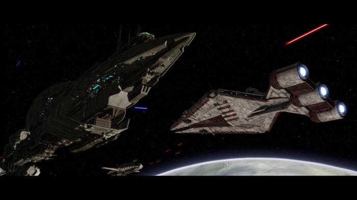 Craft Wars Season  Episode