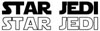 http://www.starwars-union.de/vonfansfuerfans/downloads/fonts/starjedi.jpg