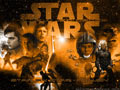 New Jedi Order - Star by Star: Fallen