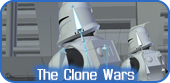The Clone Wars - Fananimationen